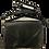 Thumbnail: Small wallet bag