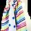Thumbnail: Rainbow & Spot