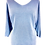 Thumbnail: Light V Neck jumper