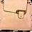 Thumbnail: 'Georgie Girl' cross body bag