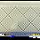 Thumbnail: Silver back purse
