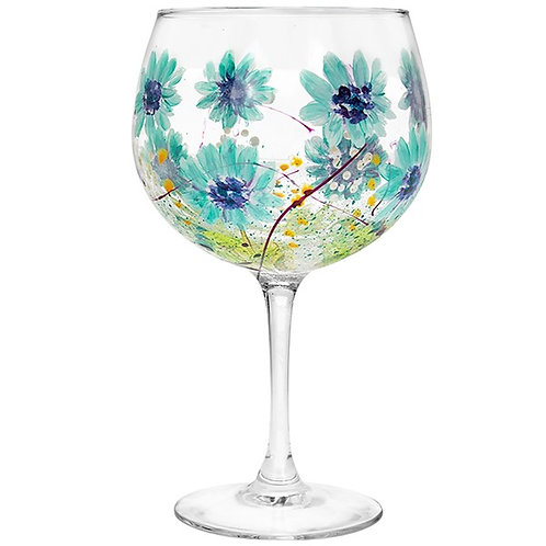 G and T glass