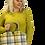 Thumbnail: Soft Knit Spring Time Jumper