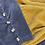 Thumbnail: Cordroy Trousers