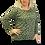 Thumbnail: Leopard Soft Top