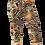 Thumbnail: Tropical Zebra trousers