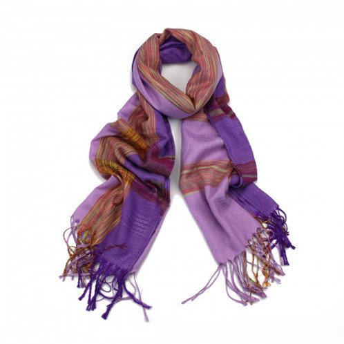 The adriane lilac
