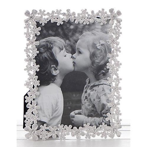 Daisy Jewel Frame 4x61