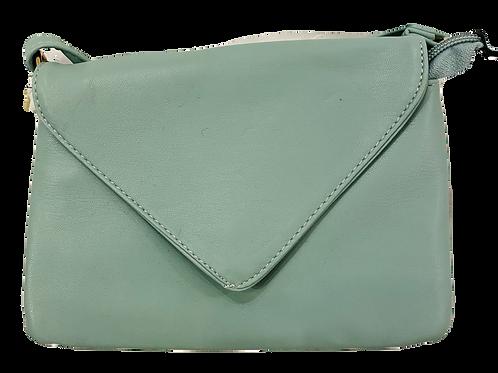 Small wallet bag