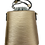 Thumbnail: Studded strap bucket bag