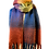 Thumbnail: Thick Snuggle Scarf