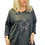 Thumbnail: Sequin Star Tunic Top