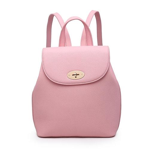 Pretty Backpack
