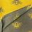 Thumbnail: Bumble Bee Scarf