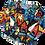 Thumbnail: Surrealist design Jumper