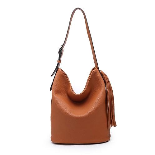 Large Tote Shoulder Bag