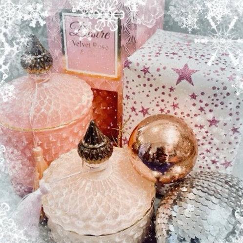 Desire candle jar (Large)
