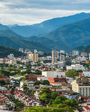 Copia de Villavicencio, Meta, Colombia.j