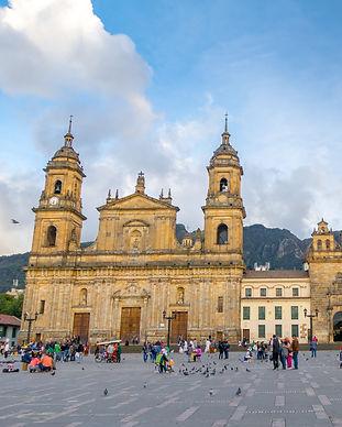 Bogota - copia.jpg