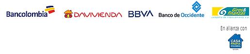 Logo Bancos.ok - en alianza con CP.png