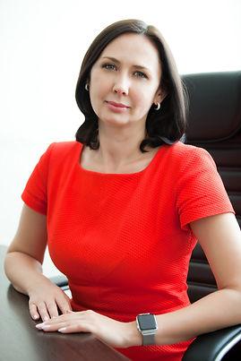 Ольга В.jpg
