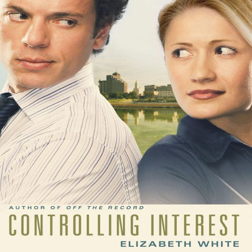 Controlling Interest Audio Cover.jpg
