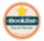 Booklist_StarReview_badge.jpg