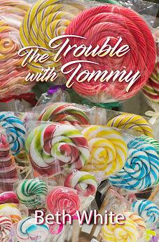 Trouble FAC ebook.jpg