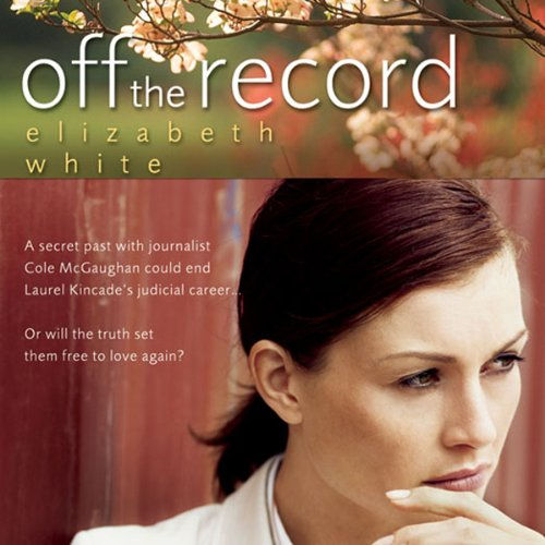 Off the Record Audio Cover.jpg