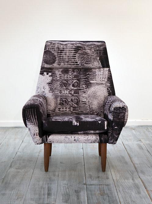Ephemera Chair 3