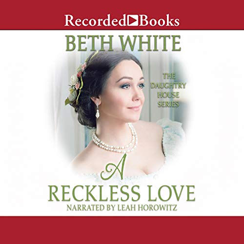 Reckless Love Audio Cover.jpg