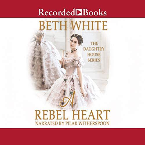 Rebel Heart Audio Cover.jpg