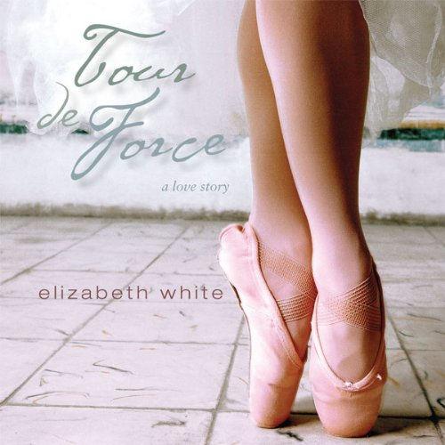 Tour de Force Audio Cover.jpg