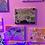 Thumbnail: Swamped No More