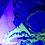 Thumbnail: Intergalactic Infernö