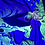 Thumbnail: Stuck In Space III : Cosmic Infernö