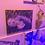 Thumbnail: Inbryo