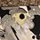 Thumbnail: Aströ Black
