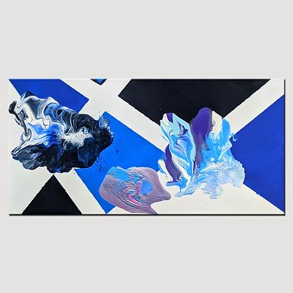 XXX3 : Triple Trifecta