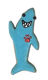 Pawly-the-dancing-shark--copy.jpg