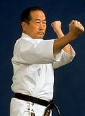 masatoshi nakayama.png
