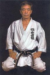 Kanazawa.jpg