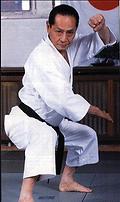 Tetsuko asai.png