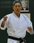 hiroshi shirai.png