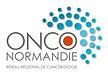 Nouveau logo ONCO_Normandie_RVB-01.png