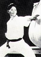 YOSHITAKA FUNAKUSHI.png