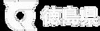 tokushima_logo.png