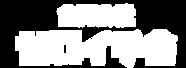 zeroichi_logo.png