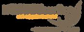 new_hammo_logoのコピー.png