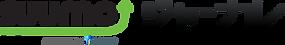logo_smjrnl.png